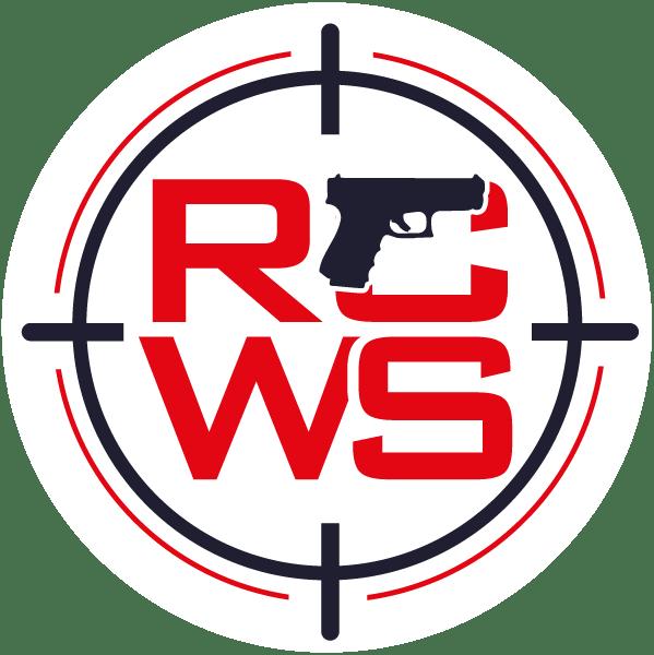 Logo RCWS
