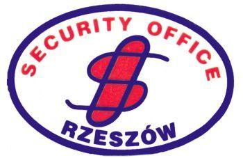 Security Office Rzeszów