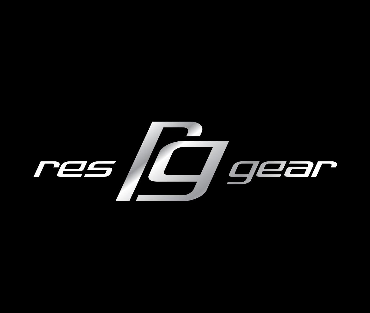 Res Gear