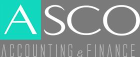 ASCO - Accounting&Finance