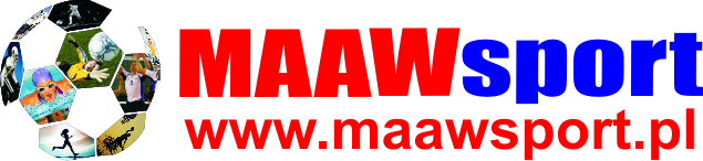 MAAWsport