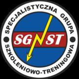 Specjalistyczna Grupa Szkoleniowo-Treningowa