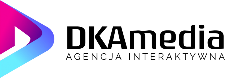 DKAmedia