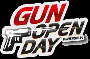 GUN OPEN DAY-7