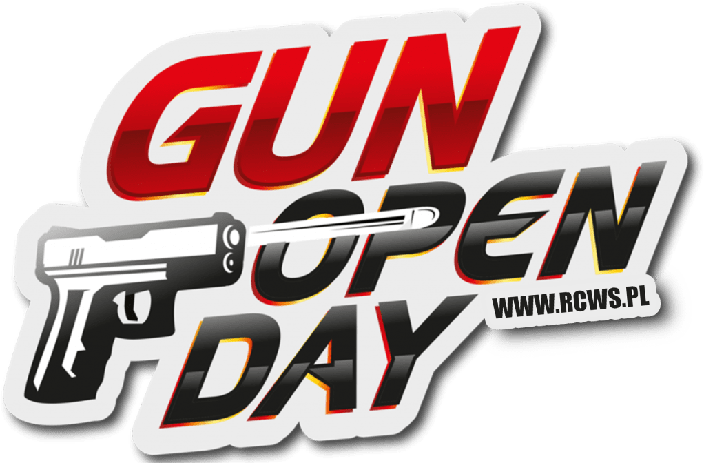 GUN OPEN DAY