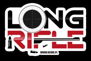 LONG RIFLE 3