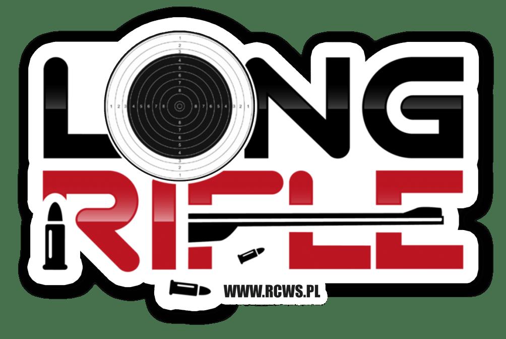 LONG RIFLE